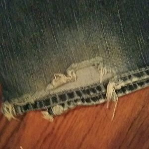 Silver Jeans Jeans - Jeans